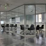 ufficio-high-tech