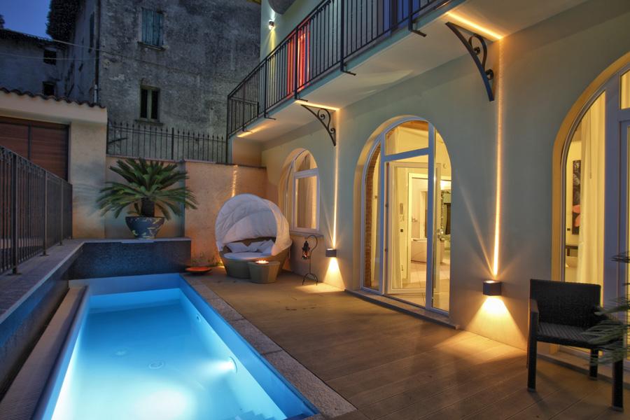 Fotografia di interni e architettura paolo durastante for Interni architettura