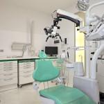 studio-dentistico-lecco