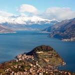 bellagio-lago-di-como-foto-aerea