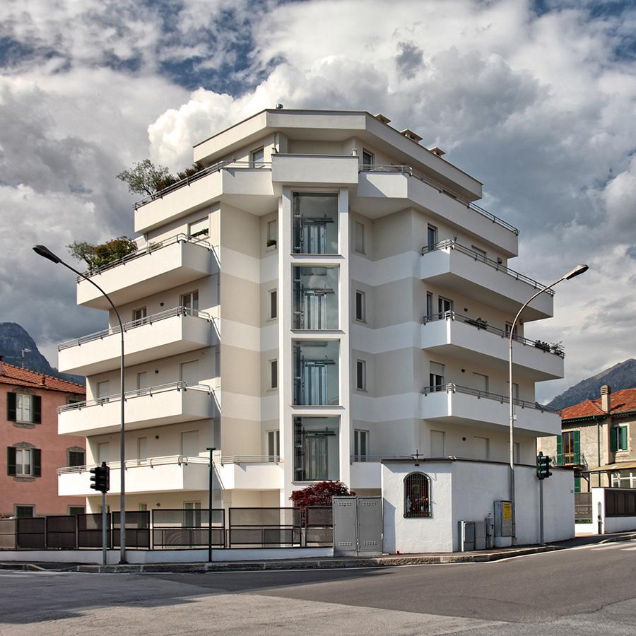 Fotografia di interni e architettura paolo durastante - Studi architettura d interni milano ...