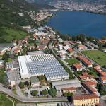 capannone-industriale-lago-di-como-foto-aerea