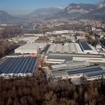 capannoni-fotovoltaico-foto-aerea-lecco