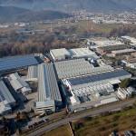 complesso-industriale-foto-aerea