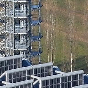 complesso-industriale-fotografia-aerea-panoramica-particolare