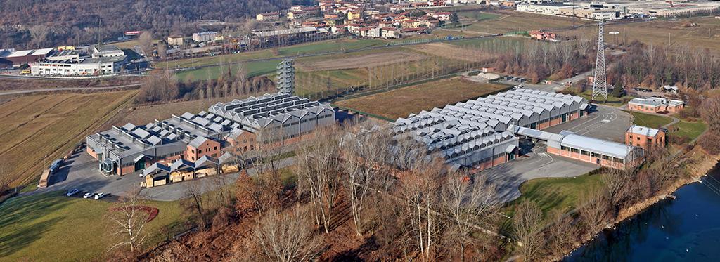 complesso-industriale-fotografia-aerea-panoramica
