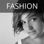 servizi fotografici fashion