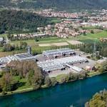 foto-aerea-industriale-nord-italia