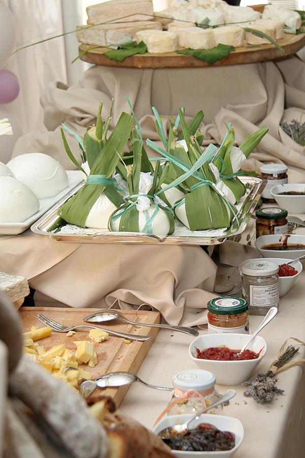 fotografia-catering-buffet-formaggi