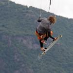 kite-reportage-sportivi-lago-di-como