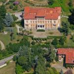 palazzo-epoca-foto-aerea