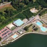piscine-oggiono--foto-aerea