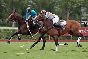 polo-deauville-reportage-sportivi