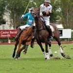 polo-reportage-sportivi--deauville
