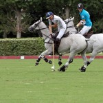 reportage-sportivi-cavalli-polo-deauville