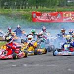 reportage-sportivi-kart-partenza-gruppo