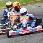 reportage-sportivi-kart-sorpasso
