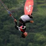 reportage-sportivi-kite