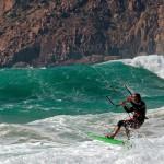 reportage-sportivi-kite-portogallo-algarve