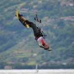 reportage-sportivi-kite-surf-lago-di-como
