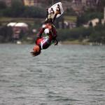 reportage-sportivi-kite-surf-lake-como