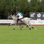 reportage-sportivi--polo-deauville