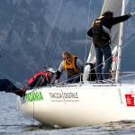 reportage-sportivi-regata-velica-lago-di-como