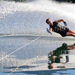 reportage-sportivi-sci-nautico-slalom