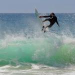 reportage-sportivi-surf-portogallo