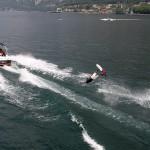 reportage-sportivi-trick-wakeboard-lake-como
