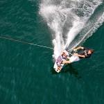 reportage-sportivi-wakeboard-foto-aerea
