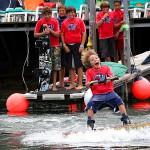 reportage-sportivi-wakeboard-massi-piffaretti