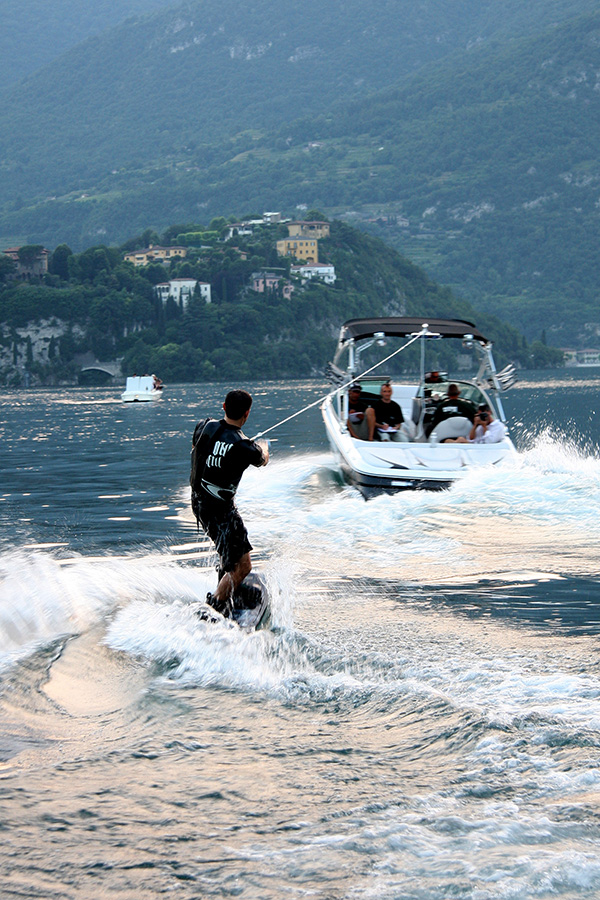 reportage-sportivi-wakeboard-mastercraft