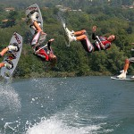 reportage-sportivi-wakeboard-sequenza-backroll