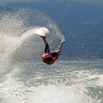 trick-wakeboard-lake-como-reportage-sportivi