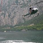 wakeboard-foto-aerea