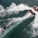 wakeboard-foto-aerea-2