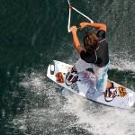 wakeboard-foto-aerea-3