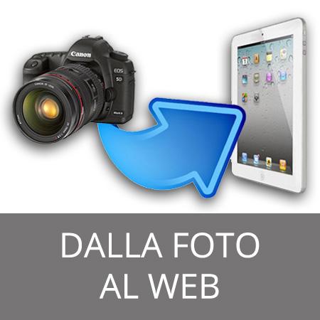 fotografia e web agency a Lecco
