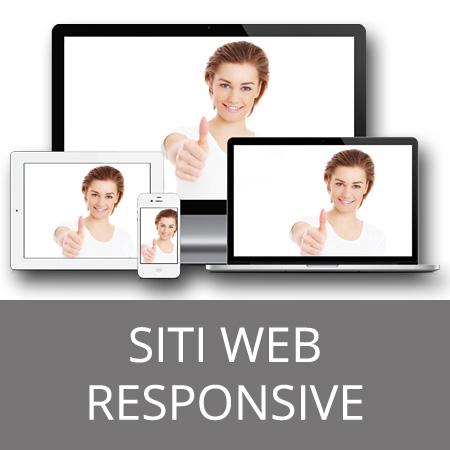 realizzazione siti web responsive Lecco