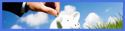 realizzazione siti web economici Lecco