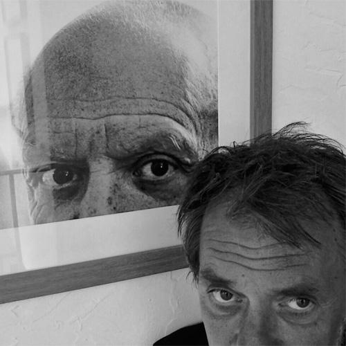 Paolo Durastante, studio fotografico e web agency a Lecco