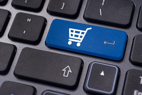 Realizzazione e-commerce a Lecco