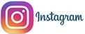 Instagram paolodurastante